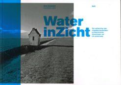 Water inZicht - 9789461051042 - Inge Bobbink
