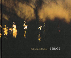 Beings - 9789462260634 - Patricia de Ruijter