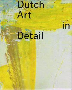 Dutch Art in Detail - 9789462260979 -
