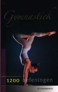 Gymnastiek - 9789060765685 -  Kos