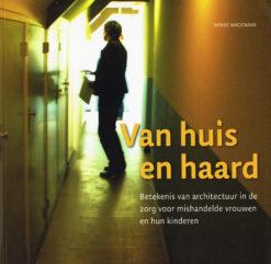Van huis en haard - 9789068684674 - Minke Wagenaar