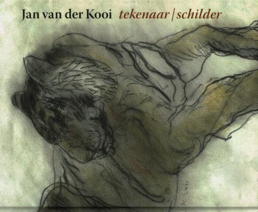 Jan van der Kooi - 9789068686081 -