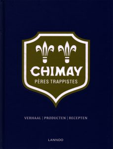 Chimay Pères Trappistes - 9789401412421 -