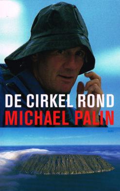 De cirkel rond - 9789026322617 - Michael Palin