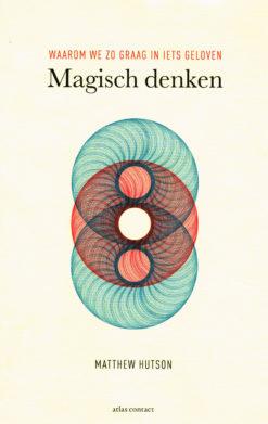 Magisch denken - 9789045029511 - Matthew Hutson