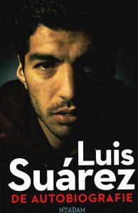Luis Suárez - 9789046817490 - Luis Suárez