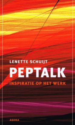 Peptalk - 9789056701772 - Lenette Schuijl