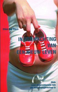 In verwachting van een nieuw leven - 9789060306727 - Ellen Sue Stern