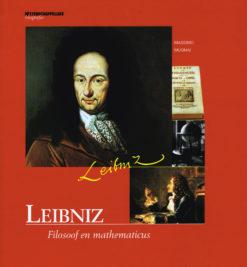 Leibniz - 9789076988603 - Massimo Mugnai