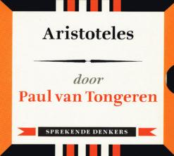 Aristoteles - 9789491224034 - Paul van Tongeren