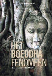 Het boeddha fenomeen - 9789491693717 - Erik Hoogcaspel