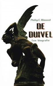 De duivel - 9789021143798 - Philip C. Almond