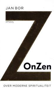 OnZen - 9789035142800 - Jan Bor
