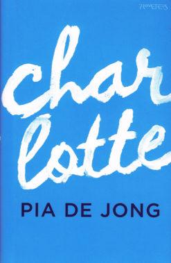Charlotte - 9789044629996 - Pia de Jong
