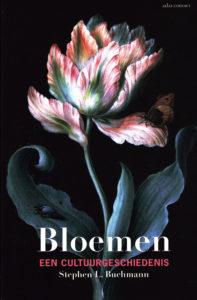 Bloemen - 9789045028439 - Stephen L. Buchmann