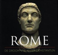 Rome - 9789078653561 -