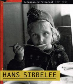 Hans Sibbelee - 9789079940011 -