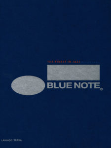 Blue Note - 9789089896292 - Richard Havers