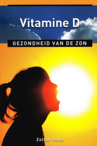 Vitamine D - 9789020212495 - Zoltan Rona