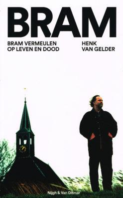 Bram - 9789038899183 - Henk van Gelder