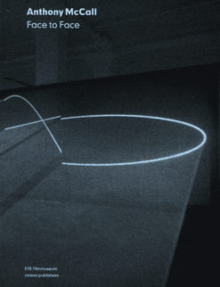 Anthony McCall - 9789462081758 -