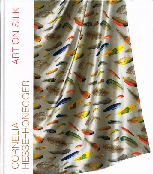 Cornelia Hesse-Honegger - 9783858812032 -