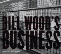 Bill Wood's Business - 9783865216847 - Diane Keaton