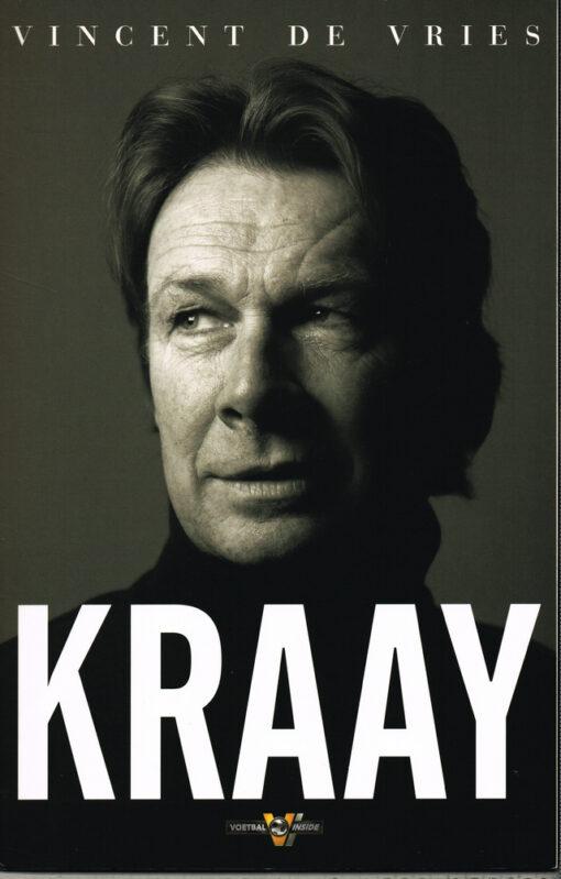 Kraay - 9789048834235 - Vincent de Vries