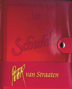 Schande - 9789076168838 - Peter van Straaten