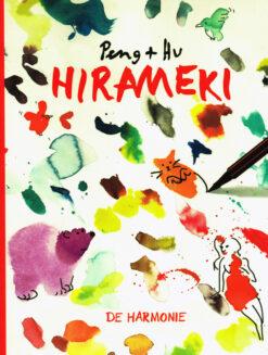 Hirameki - 9789076174877 -  Peng