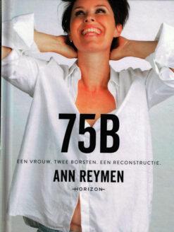 75B - 9789492159823 - Annemarie Reymen