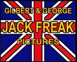 Gilbert & George - 9783775725057 -