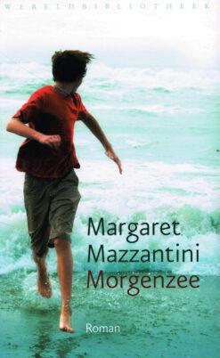 Morgenzee - 9789028425156 - Margaret Mazzantini