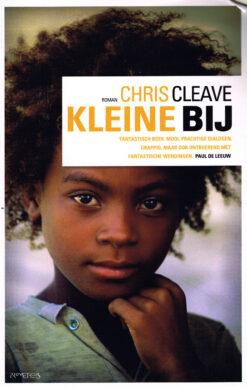 Kleine Bij - 9789044634075 - Chris Cleave