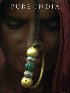 Pure India - 9789086901753 - Henk Bothof