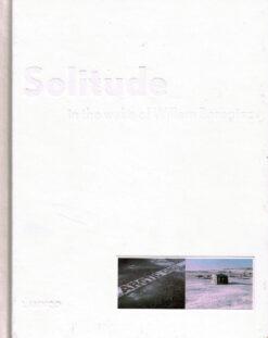 Solitude - 9789401412360 - Jeroen Toirkens
