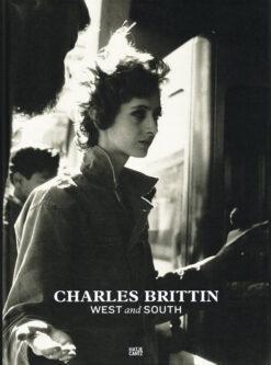 Charles Brittin - 9783775728362 -