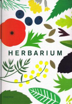 Herbarium - 9789068687101 -