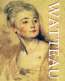 Watteau - 9789068687316 -