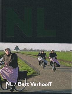 NL - 9789462260375 - Bert Verhoeff