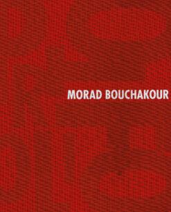 Bye Bye Portfolio - 9789462260740 - Morad Bouchakour