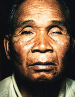 Vietnamese Veterans - 9789462260849 - Ruben Hamelink