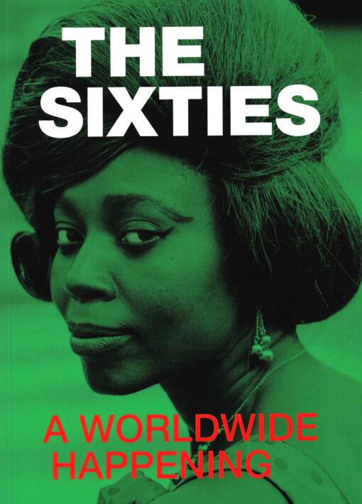 The sixties - 9789462261501 -
