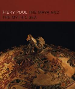 Fiery Pool - 9780300161373 -