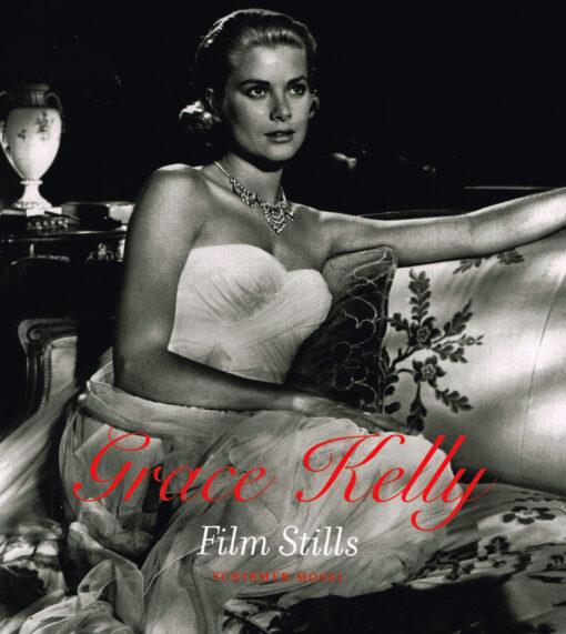 Grace Kelly - 9783829606684 -