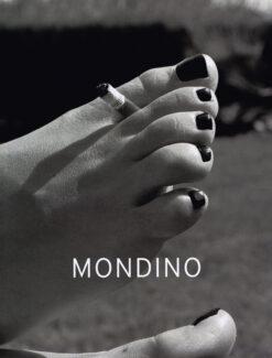 Mondino - 9783829606691 -