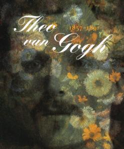 Theo van Gogh - 9789040093630 -