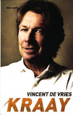 Kraay - 9789048839537 - Vincent de Vries