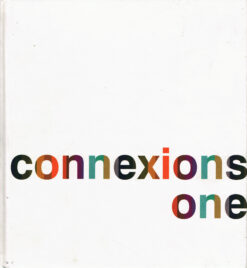Connexions One. - 9789053253960 -