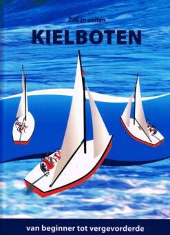 Kielboten - 9789059610668 -
